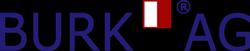 BURK AG Logo